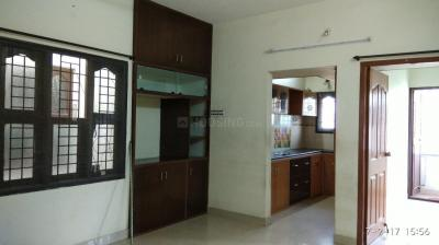 Gallery Cover Image of 799 Sq.ft 3 BHK Apartment for buy in Tambaram for 4500000