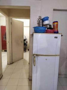 Kitchen Image of PG 4928506 Karve Nagar in Karve Nagar