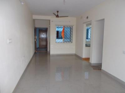 Gallery Cover Image of 1018 Sq.ft 2 BHK Apartment for rent in Guduvancheri for 8500