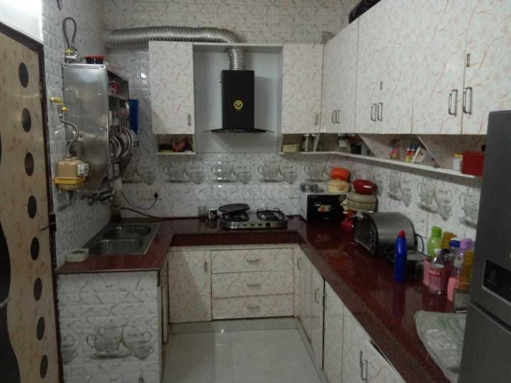 Kitchen Image of PG 5047618 Greater Kailash I in Greater Kailash I