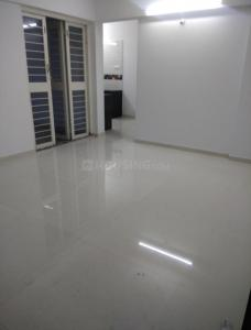 Gallery Cover Image of 1050 Sq.ft 2 BHK Apartment for rent in Dhanori for 17000