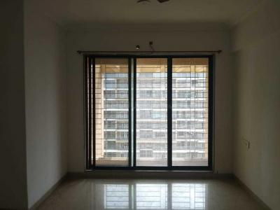 Gallery Cover Image of 1450 Sq.ft 3 BHK Apartment for buy in Ulwe for 12000000