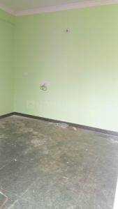 Gallery Cover Image of 1000 Sq.ft 2 BHK Independent Floor for rent in Reliaable Tranquil Layout for 12000