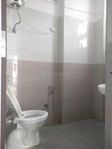 Bathroom Image of PG 4035541 Lado Sarai in Lado Sarai