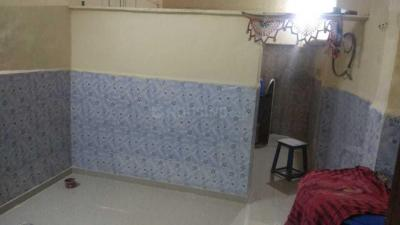 Gallery Cover Image of 200 Sq.ft 1 RK Independent House for buy in Dahisar East for 2500000