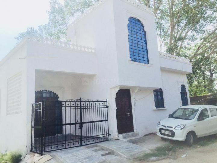 Building Image of 1141 Sq.ft 2 BHK Independent House for buy in Bedla for 3000000