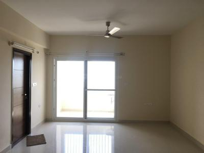 Gallery Cover Image of 1400 Sq.ft 3 BHK Apartment for rent in Hebbal Kempapura for 27000