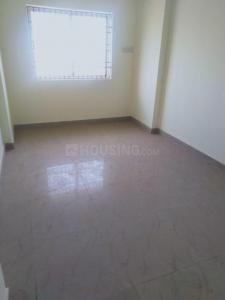 Gallery Cover Image of 555 Sq.ft 1 BHK Apartment for buy in Kolathur for 2200000