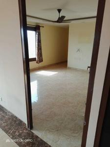 Gallery Cover Image of 2000 Sq.ft 6 BHK Independent House for buy in Sector 15 for 15000000