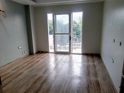 Gallery Cover Image of 1450 Sq.ft 3 BHK Independent Floor for rent in Sector 46 for 32000