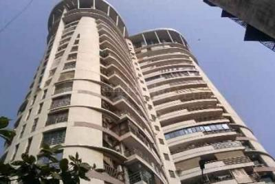 Gallery Cover Image of 1200 Sq.ft 2 BHK Apartment for buy in Lokhandwala Lokhandwala Harmony, Worli for 33000000