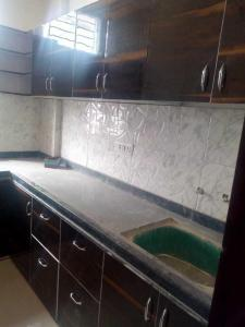 Gallery Cover Image of 1700 Sq.ft 3 BHK Villa for buy in Vaishali Nagar for 6500000