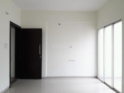 Gallery Cover Image of 1080 Sq.ft 2 BHK Apartment for rent in Mohammed Wadi for 15000