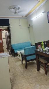Gallery Cover Image of 800 Sq.ft 1 BHK Apartment for rent in DDA Flats Mayur Vihar Phase 1, Mayur Vihar Phase 1 for 20000