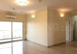 Gallery Cover Image of 1950 Sq.ft 3 BHK Apartment for buy in Shree Vardhman Victoria, Sector 70 for 12000000