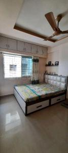 Gallery Cover Image of 1048 Sq.ft 2 BHK Apartment for buy in Ganesh Siddhi Towers C Wing Phase II, Dapodi for 6800000
