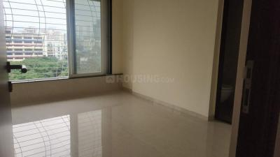 Gallery Cover Image of 1060 Sq.ft 2 BHK Apartment for buy in Ahimsa Heights, Malad West for 22000000