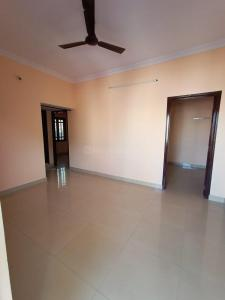 Gallery Cover Image of 750 Sq.ft 2 BHK Independent House for rent in Jalahalli East for 8500