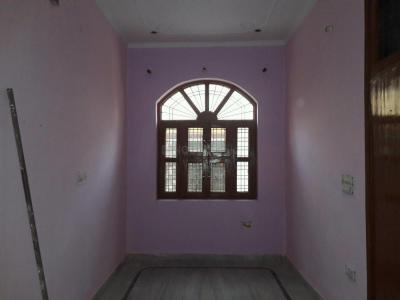 Gallery Cover Image of 900 Sq.ft 2 BHK Independent House for buy in Sector 105 for 4000000