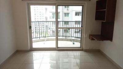 Gallery Cover Image of 1800 Sq.ft 3 BHK Apartment for rent in Brigade Gateway, Rajajinagar for 50000
