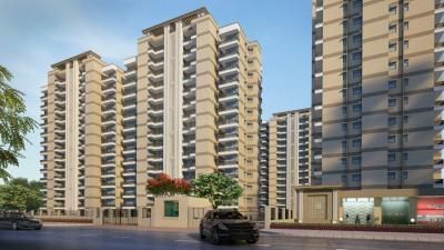 Gallery Cover Image of 650 Sq.ft 2 BHK Apartment for buy in Terra Lavinium, Sector 75 for 2043000