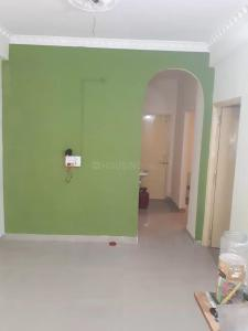 Gallery Cover Image of 981 Sq.ft 2 BHK Apartment for buy in Rajendra Nagar for 2800000