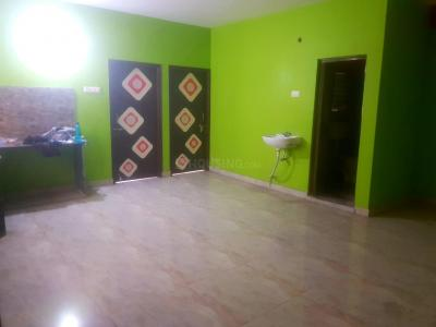 Gallery Cover Image of 1033 Sq.ft 2 BHK Apartment for buy in Rajarhat for 3100000