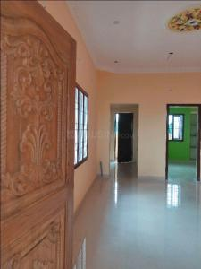 Gallery Cover Image of 850 Sq.ft 2 BHK Independent House for buy in Porur for 4700000