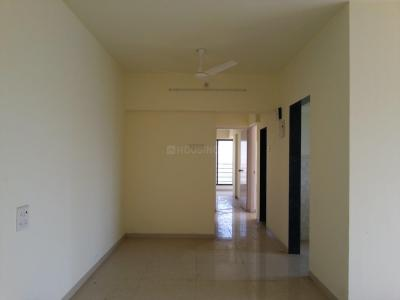 Gallery Cover Image of 1150 Sq.ft 2 BHK Apartment for buy in Chembur for 17000000