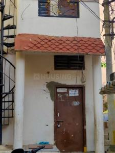 Gallery Cover Image of 550 Sq.ft 1 BHK Independent House for buy in Dilsukh Nagar for 7500000