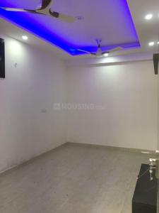 Gallery Cover Image of 1250 Sq.ft 3 BHK Independent Floor for buy in Times Apna Ghar, Shahberi for 2600000