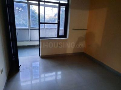 Gallery Cover Image of 1200 Sq.ft 2 BHK Apartment for rent in Sector 48 for 13000