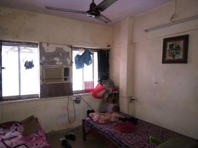 Gallery Cover Image of 530 Sq.ft 1 BHK Apartment for rent in Andheri East for 22000