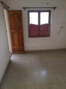 Gallery Cover Image of 400 Sq.ft 1 BHK Apartment for rent in New Town for 5500