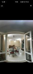 Gallery Cover Image of 1200 Sq.ft 2 BHK Apartment for rent in ND Sepal, Somasundarapalya for 24000