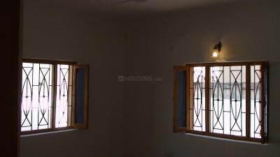 Gallery Cover Image of 4842 Sq.ft 3 BHK Independent House for rent in Sector 71 for 32000