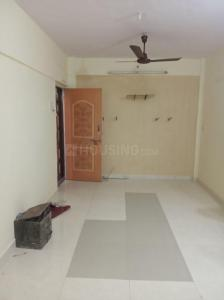 Gallery Cover Image of 656 Sq.ft 1 BHK Apartment for rent in Andheri East for 26800