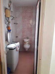 Common Bathroom Image of PG 4983771 Vashi in Vashi