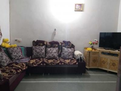 Gallery Cover Image of 1654 Sq.ft 1 BHK Independent House for buy in Chandkheda for 5300000