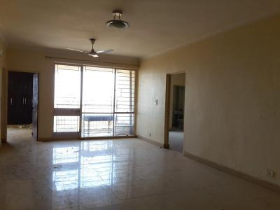 Gallery Cover Image of 1350 Sq.ft 3 BHK Apartment for buy in Vasant Kunj for 20000000