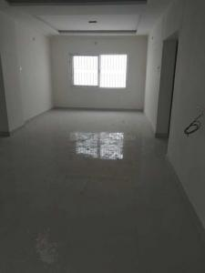 Gallery Cover Image of 1475 Sq.ft 3 BHK Apartment for buy in Kukatpally for 8170000