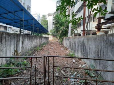 5125 Sq.ft Residential Plot for Sale in Alwarpet, Chennai