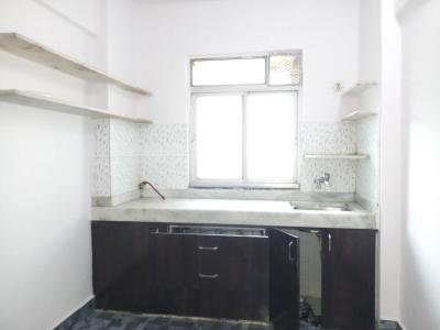 Gallery Cover Image of 750 Sq.ft 1 BHK Apartment for rent in Riddhi Gardens, Malad East for 22000