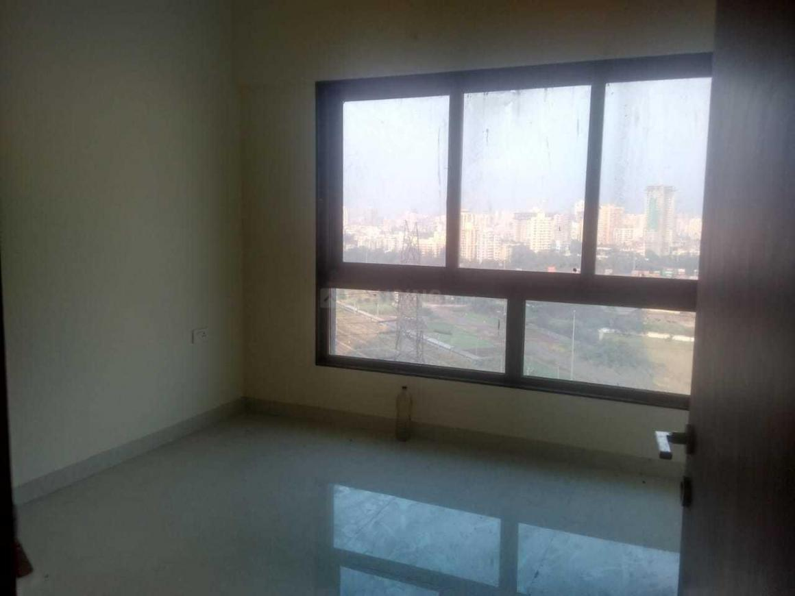 Bedroom Image of 1190 Sq.ft 2 BHK Apartment for rent in Chembur for 55000