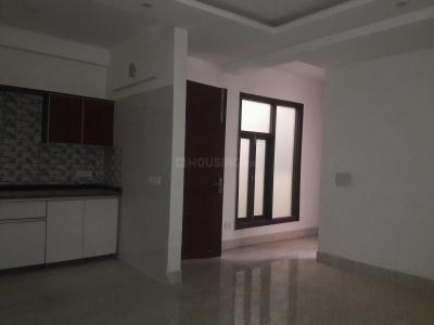 Gallery Cover Image of 900 Sq.ft 2 BHK Apartment for buy in Chhattarpur for 3500000