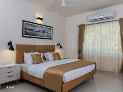 Gallery Cover Image of 1350 Sq.ft 3 BHK Villa for buy in Sithalapakkam for 7400000