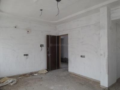 Gallery Cover Image of 945 Sq.ft 2 BHK Apartment for buy in Rahatani for 5700000