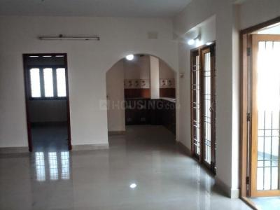 Gallery Cover Image of 1650 Sq.ft 3 BHK Apartment for rent in Madipakkam for 15500