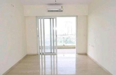 Gallery Cover Image of 1250 Sq.ft 2 BHK Apartment for rent in Parel for 80000