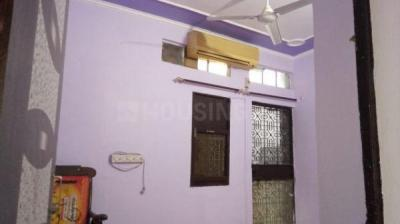Gallery Cover Image of 700 Sq.ft 2 BHK Apartment for buy in Pitampura for 7200000